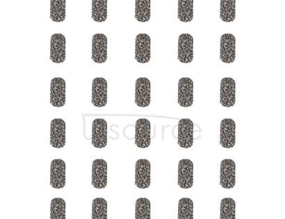 OEM Wifi Conductive Foam 1 dot for iPhone 5S