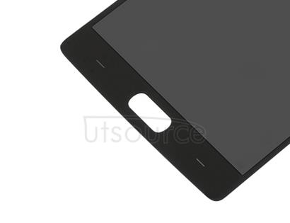 OEM LCD with Digitizer Replacement for OnePlus Two