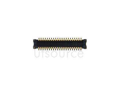 OEM Digitizer Connector for iPhone 5