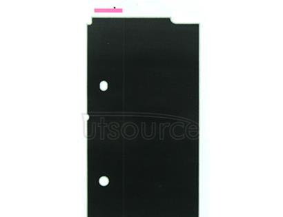 OEM LCD Shield Cooling Sticker for iPhone 5