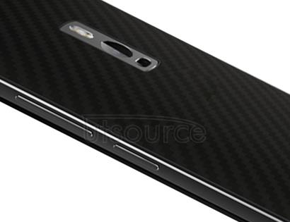 OEM StyleSwap Cover for OnePlus Two Kevlar