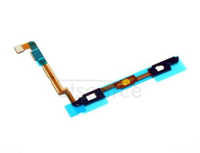 OEM Proximity Sensor Cable for Samsung Galaxy Note 2 GT-N7100