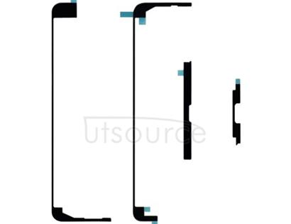 OEM Digitizer Sticker for iPad Mini