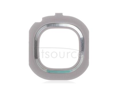 OEM Camera Lens for Samsung Galaxy J7 (2016) White