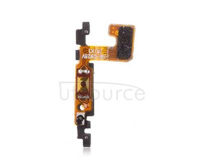OEM Power Button Flex for Samsung Galaxy S6 Edge+