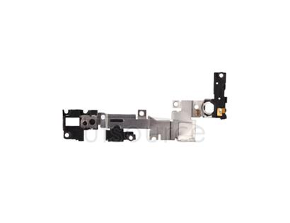 OEM Rear Camera Bracket for Huawei Ascend P7
