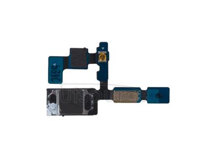 OEM Earpiece for Samsung Galaxy S6 Edge