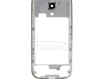 OEM Back Frame for Samsung Galaxy S4 Mini GT-I9195