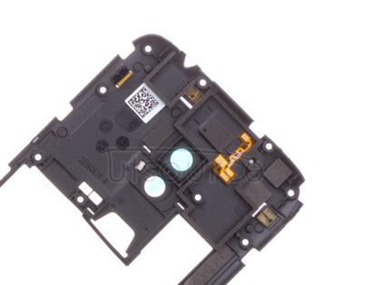 OEM Back Frame for Motorola Moto G4 Play
