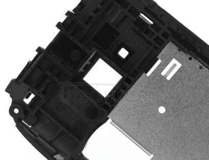 OEM Mid Board for Nokia Lumia 610