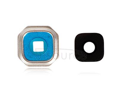 OEM Camera Lens for Samsung Galaxy A9(2016) Gold Platinum