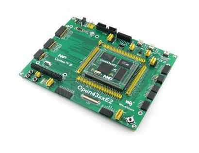 Open4357-C Standard, LPC Development Board
