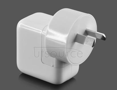 AU Standard Charger Adapter for iPad High Quality