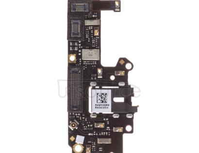 OEM Headphone Jack for OnePlus 3