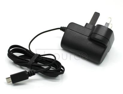 OEM UK Standard Charger for Sony Smartphone