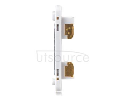 OEM Magnetic Connector for Sony Xperia Z3 White