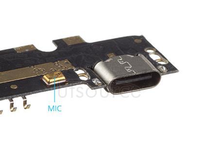 OEM Charging Port Flex for Xiaomi Mi 4C