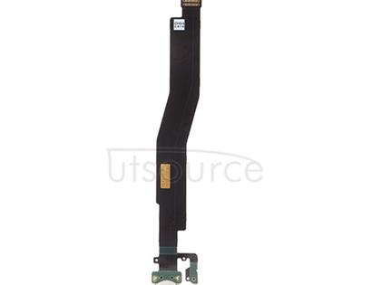OEM Charging Port Flex for OnePlus 3