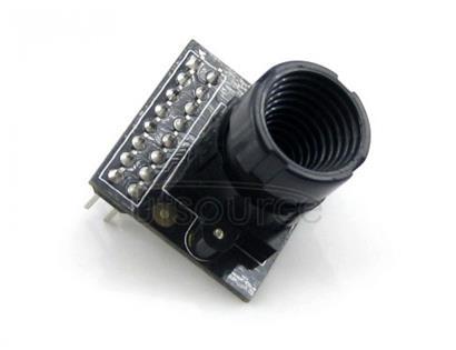 OV7670 Camera Board