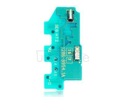 OEM Wifi & Bluetooth Antenna for Sony Xperia Z3