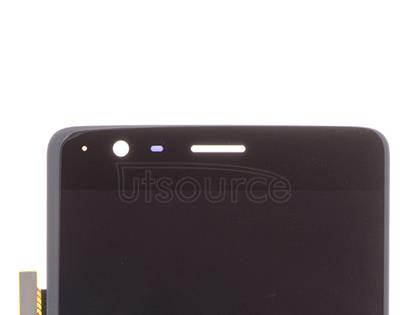 OEM Screen Replacement for OnePlus 3/3T Black