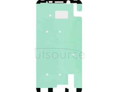 OEM LCD Supporting Frame Sticker for Samsung Galaxy S6 Edge Plus