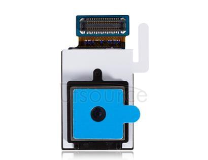 OEM Rear Camera for Samsung Galaxy A7(2016)