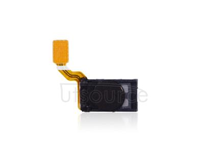 OEM Earpiece for Samsung Galaxy Note Edge
