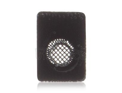 OEM Rear MIC Anti-dust Mesh for iPhone 6
