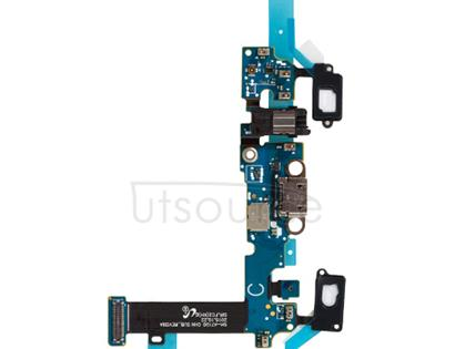 OEM Charging Port for Samsung Galaxy A7(2016)