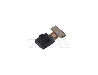 OEM Front Camera for Samsung Galaxy S6 Edge Plus