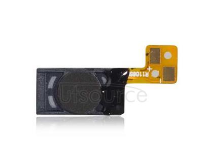 OEM Earpiece for LG G4