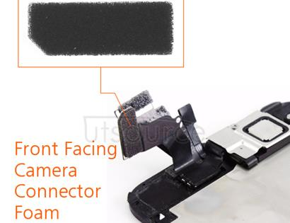 Small Camera Connector Foam Spacer for iPhone 5