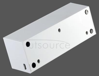 Charging Dock Station with USB Cable for Sony Xperia Z White