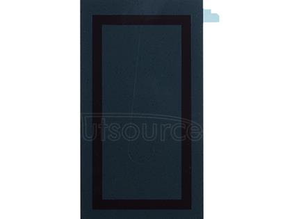 OEM LCD Back Adhesive Sticker for Samsung Galaxy A9(2016)