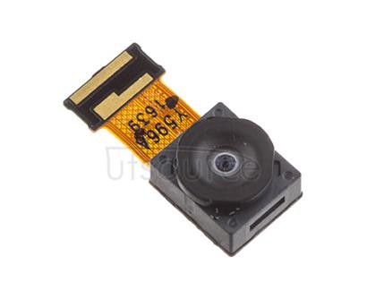 OEM Wide-Angle Rear Camera for LG V20