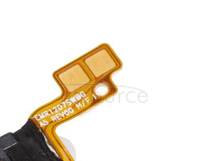 OEM Earpiece for Samsung Galaxy A5 SM-A500