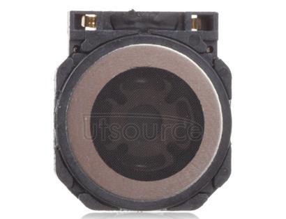 OEM Loudspeaker for Samsung Galaxy S5 mini