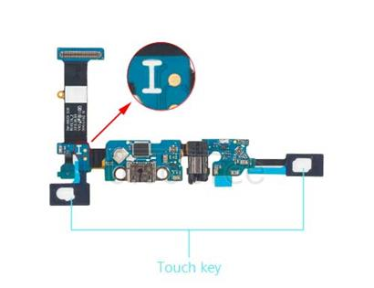 OEM USB Board Replacement for Samsung Galaxy Note 5 SM-N920I This USB Board for Samsung Galaxy Note 5 SM-N920I is used to replace your old one which caused charge/sync data problems or touch key, headphone problems.