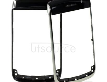 OEM LCD Screen Supporting Frame for BlackBerry Bold 9700 Black