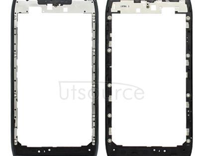 OEM LCD Supporting Frame for Motorola DROID RAZR