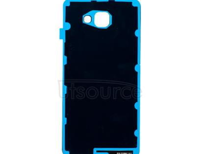 OEM Back Cover for Samsung Galaxy A9(2016) Gold