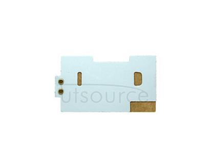 NFC Chip Antenna Sensor with 3M Sticker for Samsung Galaxy Note 2 GT-N7100 White