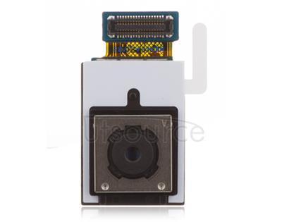 OEM Rear Camera for Samsung Galaxy A9 (2016)