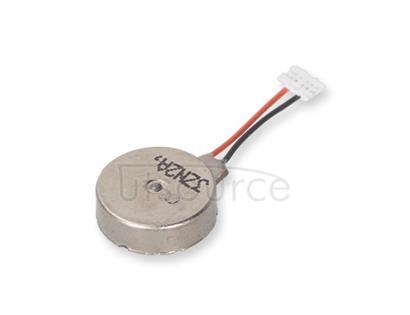 OEM Vibration Motor for Sony Xperia Z3+