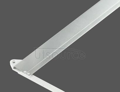 OEM LCD Screen Frame for iPad Mini White