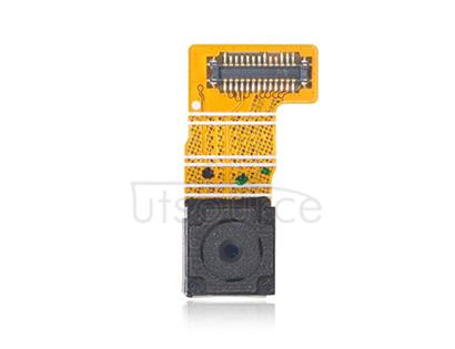 OEM Front Camera for Sony Xperia Z3+