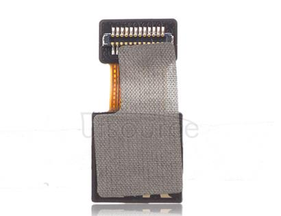 OEM Front Camera for Huawei Mate 8