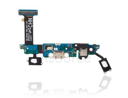 OEM USB Board for Samsung Galaxy S6 SM-G9200