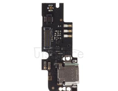 OEM Charging Port Flex for Xiaomi Mi 4C Xiaomi Mi 4C Charging Port replacement can help you solve the problem of not being charged your phone and transfer your data while connecting the USB port.